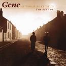 As Good As It Gets - The Best Of Gene/Gene