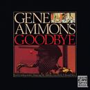 Goodbye/Gene Ammons