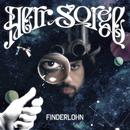 Finderlohn/Herr Sorge
