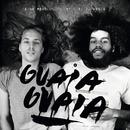 Eine Revolution ist viel zu wenig/Guaia Guaia