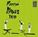 ザ・トリオ Vol. 1/Hampton Hawes Trio