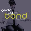 Bond: The Paris Sessions/Gerald Clayton