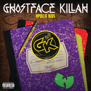 Apollo Kids/Ghostface Killah