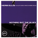 Nothing But The Blues/Herb Ellis