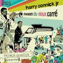 シャンソン・デュ・ヴュー・カレ/Harry Connick Jr.