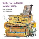 Reliker ur Lindemans kvarlåtenskap/Hasse & Tage