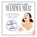 Mamma Mia/Original Cast, Various Artists
