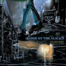 Blood On The Slacks/Golden Smog