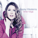Winter Magic/Hayley Westenra
