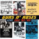 Live Era '87-'93/Guns N' Roses