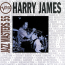 Verve Jazz Masters 55/Harry James