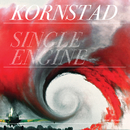 Single Engine/Håkon Kornstad