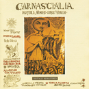 Carnascialia/Giorgio Vivaldi, Pasquale Minieri