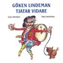 Göken Lindeman tjatar vidare/Hasse & Tage