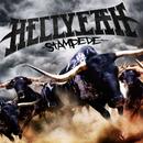 Stampede/Hellyeah