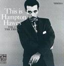 ザ・トリオ Vol.2/Hampton Hawes Trio