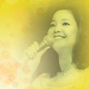 Jun Zhi Qian Yan Wan Yu - Guo Yu 6/Teresa Teng