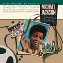 Looking Back To Yesterday/Michael Jackson, Jackson 5