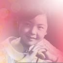 Jun Zhi Qian Yan Wan Yu - Ying Yu 1/Teresa Teng