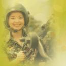 Jun Zhi Qian Yan Wan Yu - Guo Yu 7/Teresa Teng