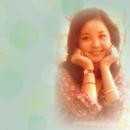 Jun Zhi Qian Yan Wan Yu - Guo Yu 13/Teresa Teng