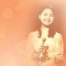 Jun Zhi Qian Yan Wan Yu - Guo Yu 2/Teresa Teng