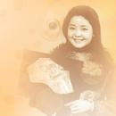Jun Zhi Qian Yan Wan Yu - Guo Yu 3/Teresa Teng