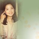Jun Zhi Qian Yan Wan Yu - Guo Yu 12/Teresa Teng