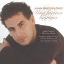 Juan Diego Flórez - Una Furtiva Lagrima: Donizetti & Bellini Arias/Juan Diego Flórez, Orchestra Sinfonica e Coro di Milano Giuseppe Verdi, Riccardo Frizza