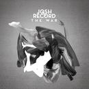 The War (EP)/Josh Record