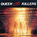 ゴッド・セイヴ・ザ・クイーン(インストゥルメンタル)(ライヴ・キラーズ)/Queen