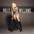 Here With Me/Holly Williams
