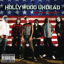 Desperate Measures/Hollywood Undead