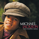 The Stripped Mixes/Michael Jackson