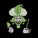 The Great Milenko/Insane Clown Posse
