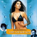 """Kishoreda """"N"""" The Lounge Mix/Jai Walia"""