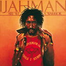 Are We A Warrior/Ijahman