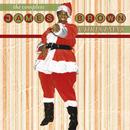 The Complete James Brown Christmas/James Brown
