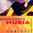 Arrival/Howard Johnson's Nubia