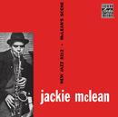 マクリーンズ・シーン/Jackie McLean