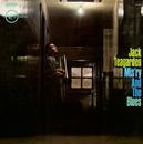 Mis'ry and the Blues/Jack Teagarden