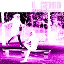 Pop Porno Club Remixes/Il Genio