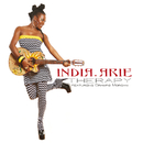 Therapy (feat. Gramps Morgan)/India.Arie