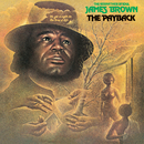 The Payback/James Brown