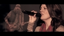 Here's My Heart (feat. Crowder)/Passion