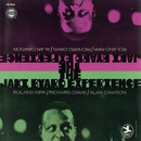 The Jaki Byard Experience (feat. Roland Kirk, Richard Davis, Alan Dawson)/Jaki Byard