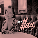 Love Tattoo/Imelda May