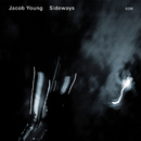 JACOB YOUNG/SIDEWAYS/Jacob Young