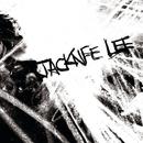 no title/Jacknife Lee