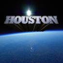 HOUSTON/HOUSTON/Houston